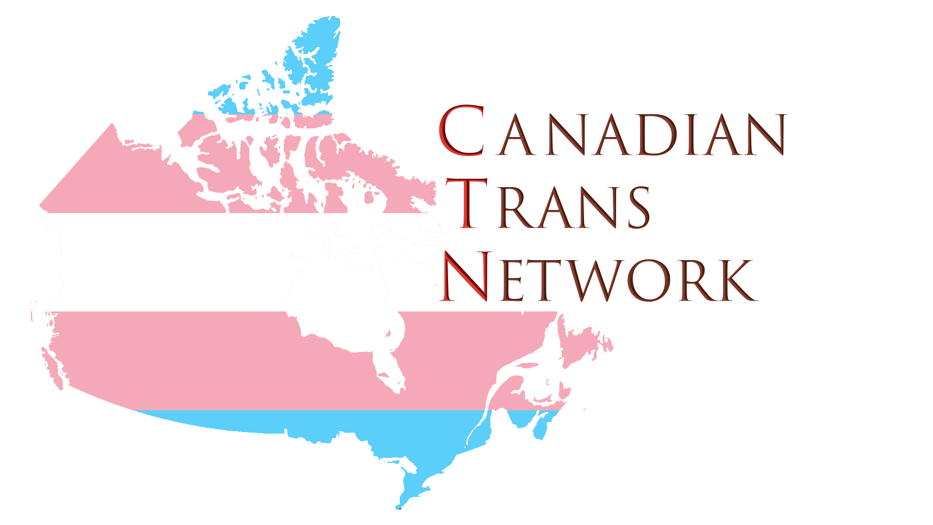 Canadian Trans Network